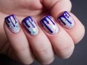 cool nails julielnsauer