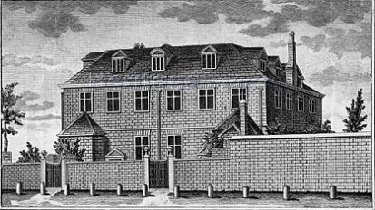Stepney-meeting-house-1783 (1)