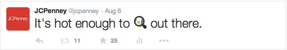 Screen Shot 2015-08-20 at 11.23.37 AM
