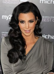 celebrity hairstyles - hottest