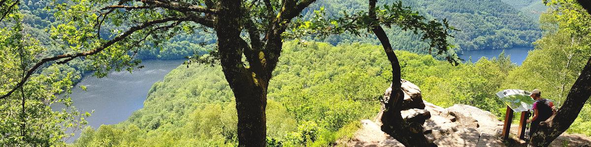 Dordogne – 5ème étape