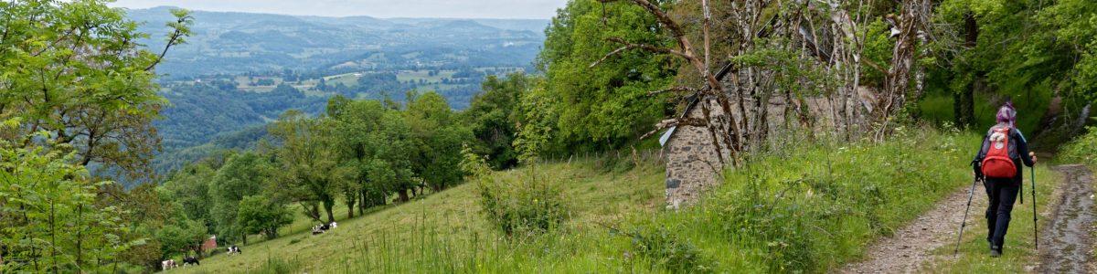 Dordogne – 1ère étape