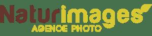 Naturimages, agence photo nature