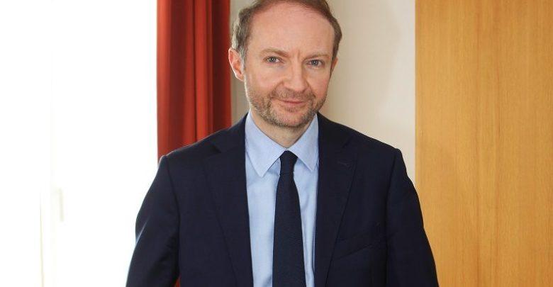 PPL Julien Bargeton Bureaux de proximité