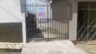 """Rua São Vicente, n° 141 2 quartos, sala, cozinha, banheiro, área de serviço e garagem para 1 carro. Valor: R$ 650,00 """" order_by=""""sortorder"""" order_direction=""""ASC"""" returns=""""included"""" maximum_entity_count=""""500″]"""