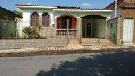 Rua Dalyse Bueno Niemeyer 3 quartos (1 suíte), sala de estar, sala de jantar, cozinha, banheiro social, área gourmet, área de serviço, quintal e garagem para 2 carros. Valor R$ […]