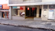 "Rua Deputado Ribeiro de Rezende "" order_by=""sortorder"" order_direction=""ASC"" returns=""included"" maximum_entity_count=""500″] Loja com 220 m2 Mesanino com 130m2 2 banheiros e 1 cozinha. Valor: R$ 8.500,00 "" order_by=""sortorder"" order_direction=""ASC"" returns=""included"" maximum_entity_count=""500″]"