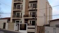 Av. Irmãos Mayo, n° 40 Apto 201 – 2 quartos (1 suíte), sala, cozinha, banheiro, lavanderia privativa e garagem para 1 carro. Valor: R$ 1200,00 + condomínio aprox. RS160,00  […]