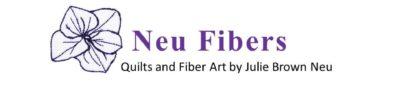 Neu Fibers