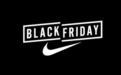 Nike Direct : Black Friday, Single's Day & Chiffres record