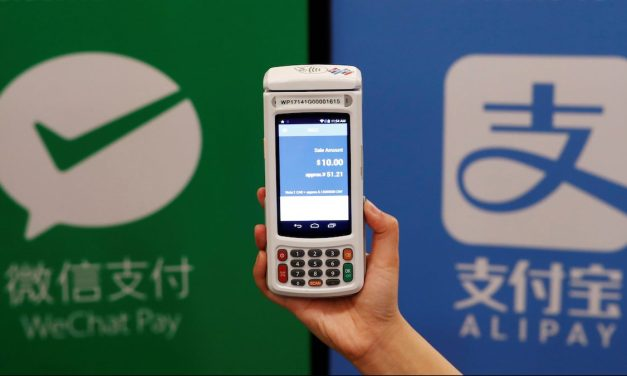 WeChat Pay et AliPay dominent les transactions B2C et C2C en Chine. Sont-ils transposables en Occident ?