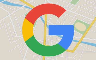 Google veut résoudre le chaînon manquant de la transformation digitale du commerce local.