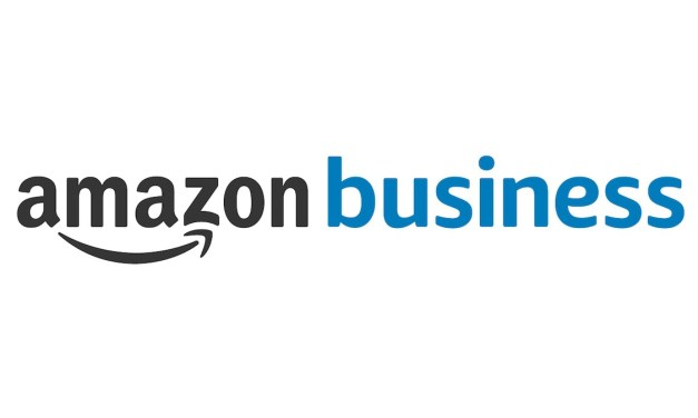 Amazon Business va bientôt devenir le plus gros distributeur B2B aux USA.