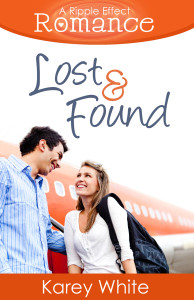 Ebook Lost and Found