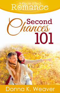 Ebook Second Chances