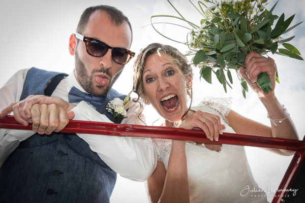 photographe-mariage-champetre-normandie-46
