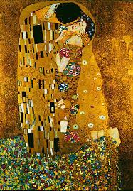 1 Charles Rennie Mackintosh architect and designer