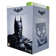 news_batman_origins_collector_2
