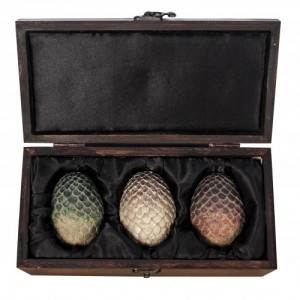 oeufs-game-of-thrones