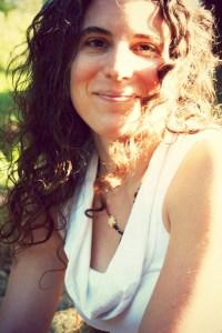 Julie Ouimet | Thérapeute à Montréal en Relation d'Aide