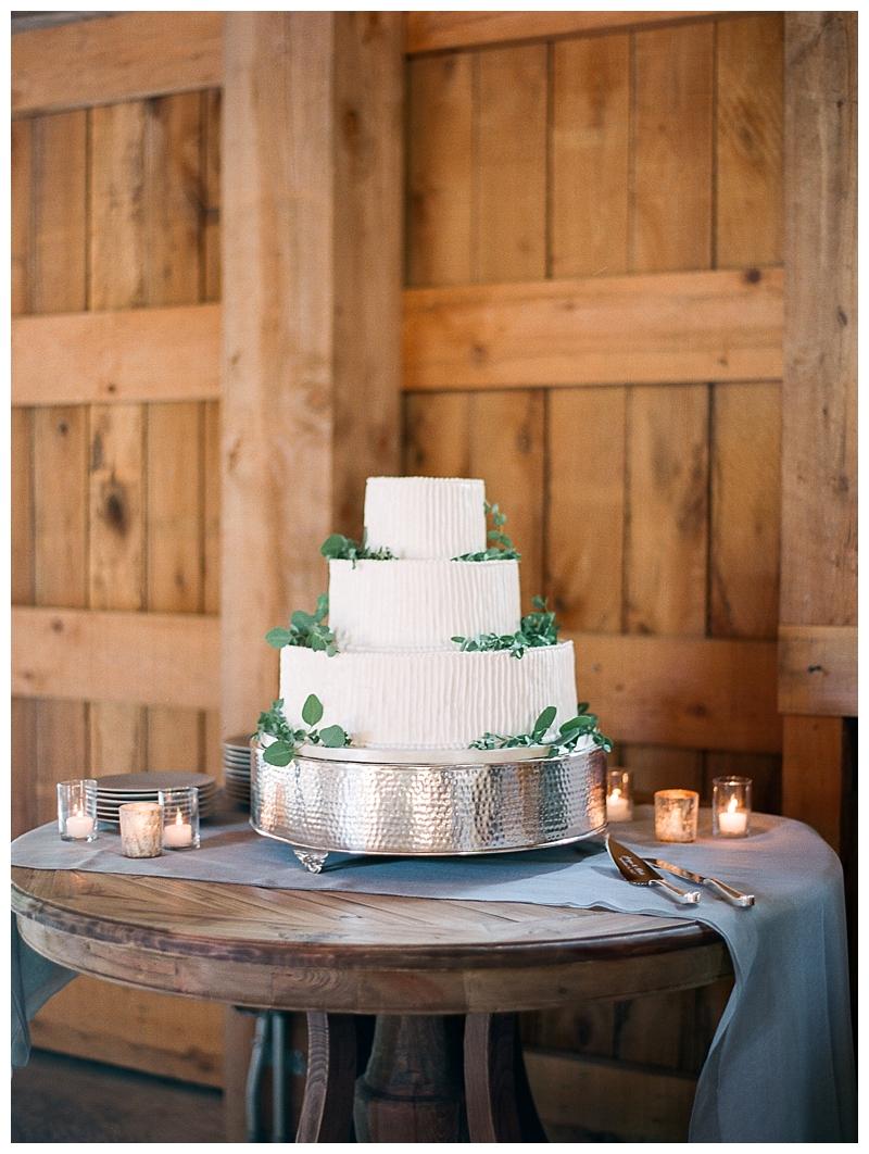 Sonya Amp Rhett Akins Akins Farm Wedding Nashville TN Julie Paisley Destination And