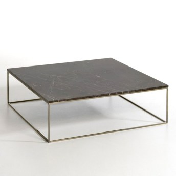 TABLE BASSE MAHAUT - AMPM