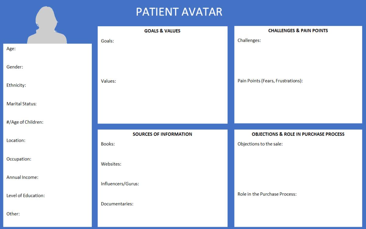 Patient Avatar.png