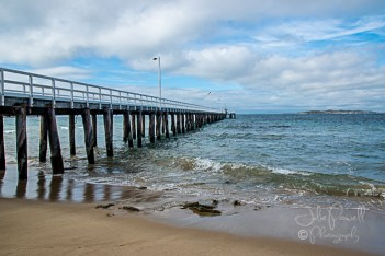 Point Lonsdale