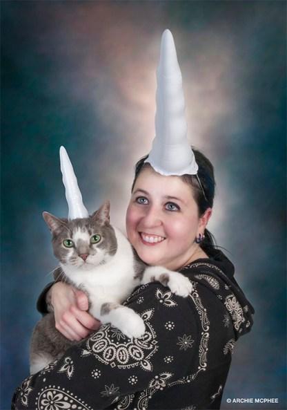 Cat_Family_Photo_unicorn