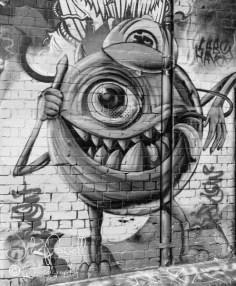 graffiti-lane-7-of-13-e1429574831226