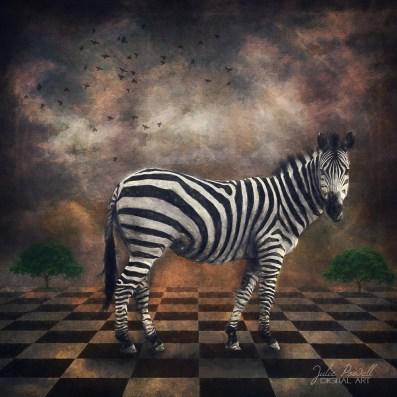 zebra-time