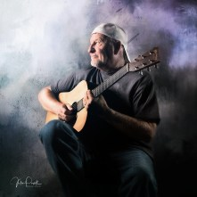 JuliePowell_MusicMan_2