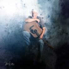 JuliePowell_MusicMan_3