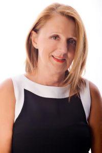 Julie Randle Business Coach