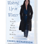 """Midlife – """"Waking Up In Winter"""""""