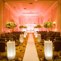 Las Vegas Event Lighting