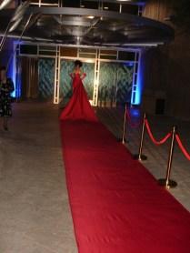Las Vegas Red Carpet Fashion Show