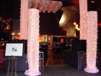 Las Vegas Event Display & Design