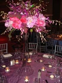 Henderson Event Planner & Floral Design