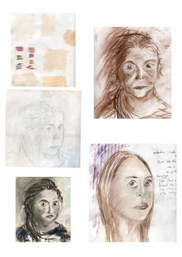 portrait-sketches-for-blog