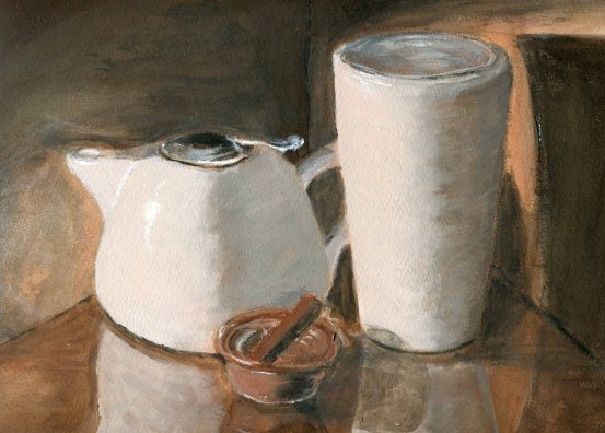 pots on a dark30052017