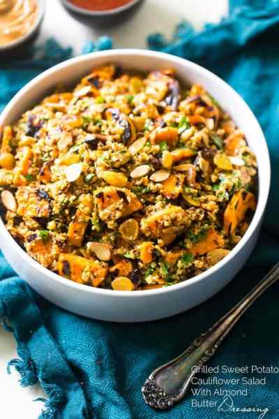 sweet-potato-salad-photograph