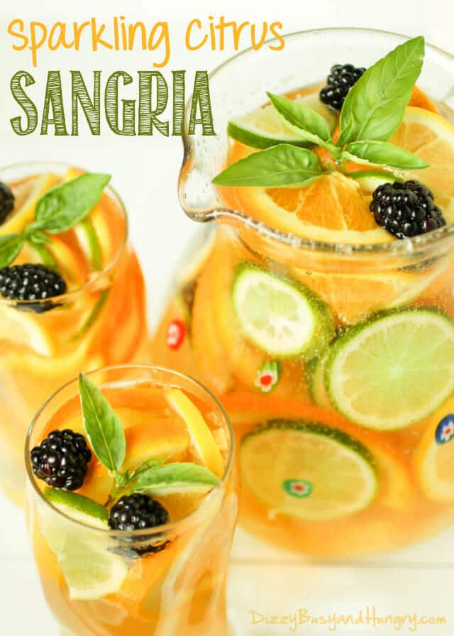 sparkling-citrus-sangria-title