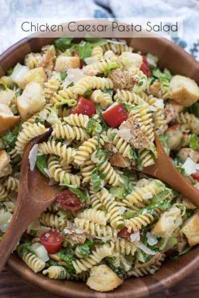Chicken-Caesar-Pasta-Salad-155-titled-e1431889026864