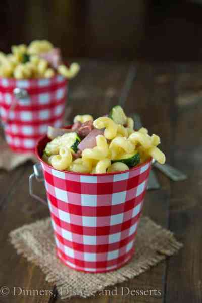 Pasta-Salad-with-Summer-Sausage-and-Grilled-Veggies-3-1