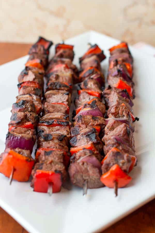 Steak-and-Pepper-Skewers-with-Cous-Cous-vs
