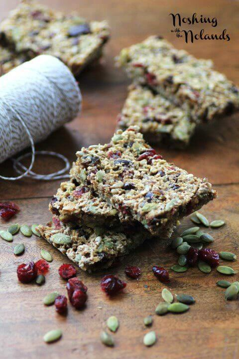 Playground-Granola-Bars-by-Noshing-With-The-Nolands-4-Small