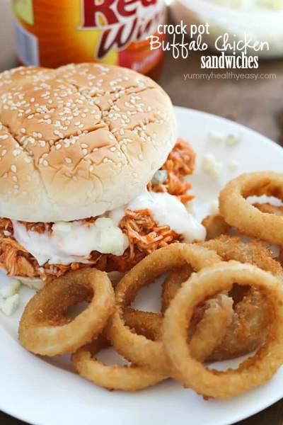 crock-pot-buffalo-chicken-sandwiches-5