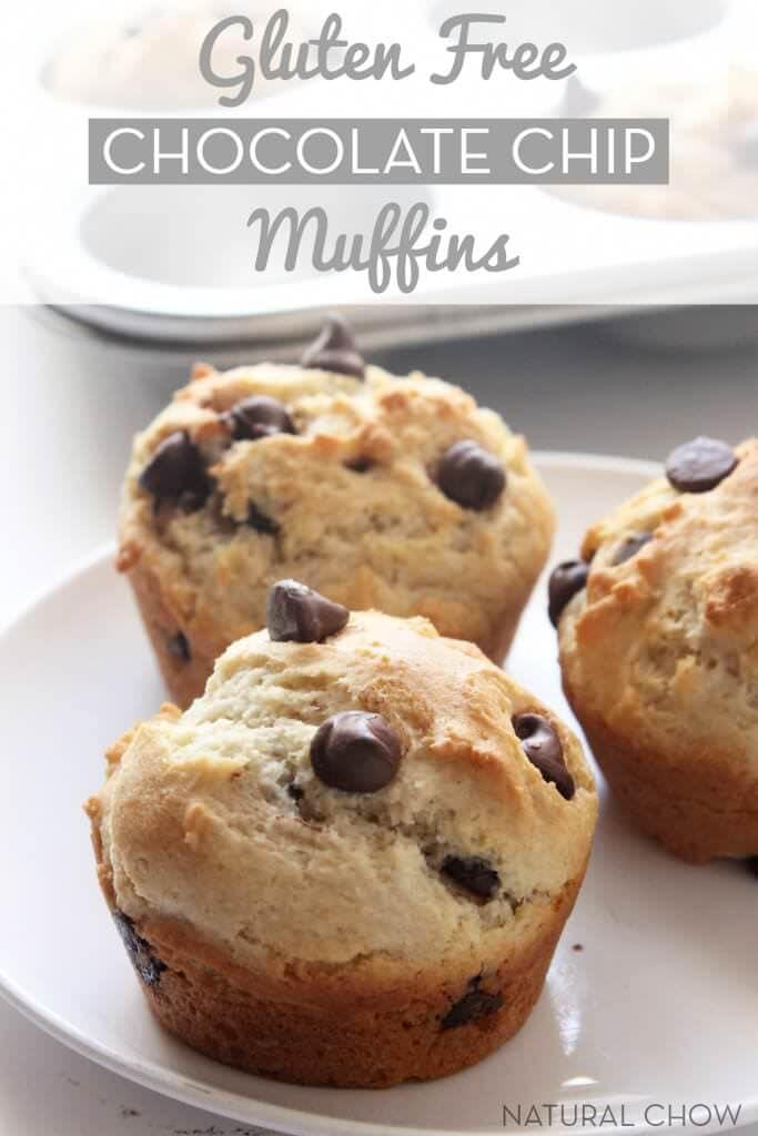 gluten-free-chocolate-chip-muffins-12