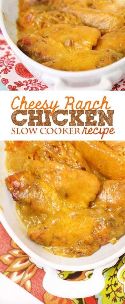 ranch-slow-cooker-chicken